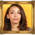 Stephanie LeBlanc-Godfrey