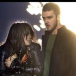 Justin Timberlake Janet Jackson Britney Spears apology Super Bowl documentary