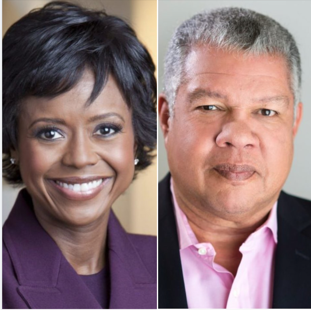 First Black-Owned Mutual Fund Secures $200 Million to Launch 'Project Black'
