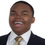 Joel Odom Charlotte Mayoral Candidate