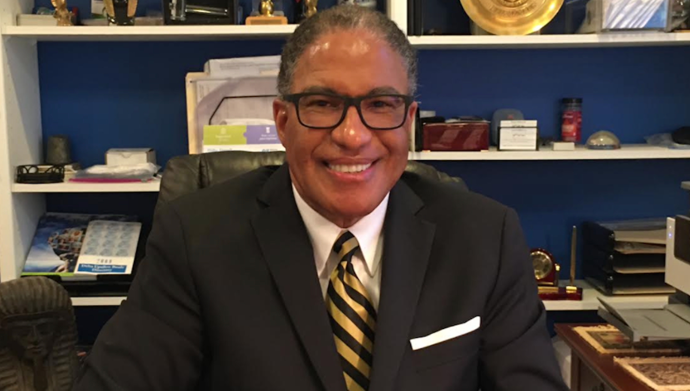 National Society of Black CPAs Hires CEO to Increase Diversity in Accounting
