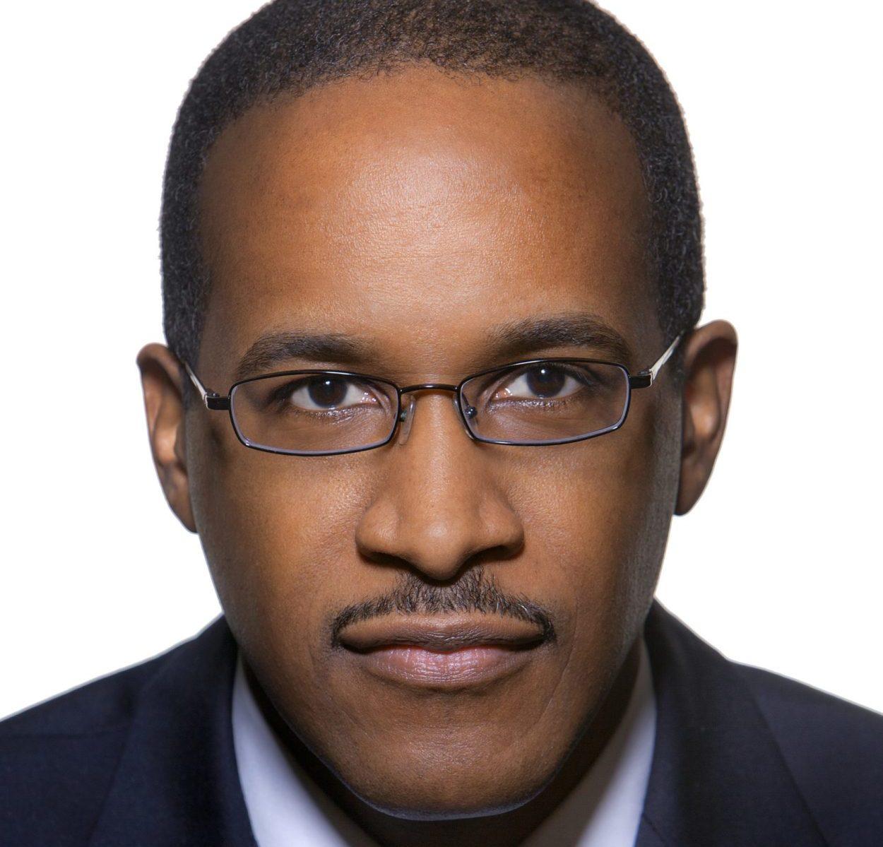 Dr. Walter M. Kimbrough, president of Dillard University