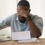 Black entrepreneurs Bank of America