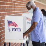 Voting Bill