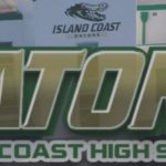 Island Coast High School