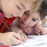 curriculum Utah Micah Hirokawa Maria Academy Montessori Black History Month