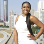Stephanie Smith digital marketing