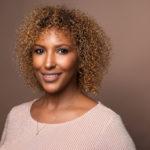 Dawn Dickson, PopShop Local, STEM, Entrepreneur
