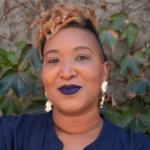 Black Girl Ventures Shelly Bell