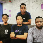 Flux Founders