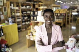 Black Women Business Owners Can Apply For $10,000 Grants From Visa