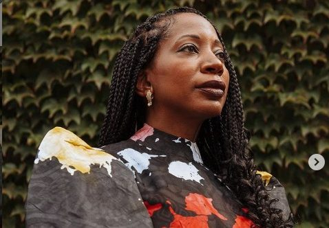 Former Educator Celebrates the Black Experience, Becomes In-Demand Quilter With a Show at the Art Institute of Chicago