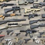Cuomo Guns