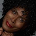 Janet Hubert, The Last O.G., Will Smith, The Fresh Prince of Belair, actress, TBS