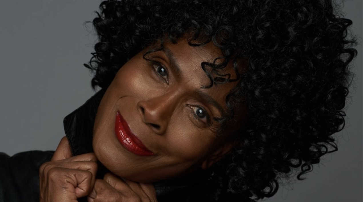 """Janet Hubert To Head Back To Television On TBS' """"The Last O.G."""""""