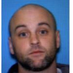 Shane Belleville, truck, Holbrook, hate crimes, Massachusetts