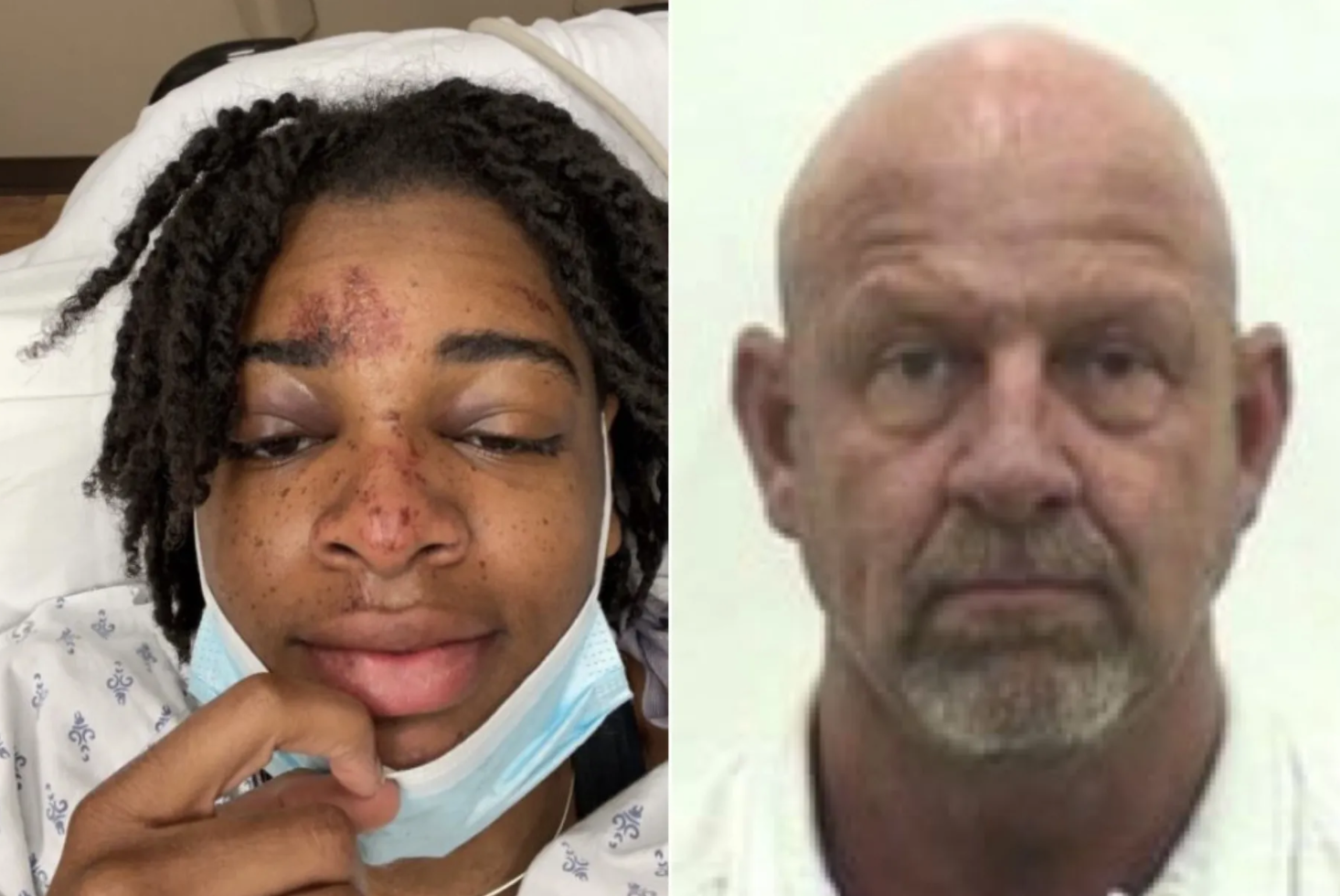 White Bar Owner Arrested After Allegedly Attacking A Black Female College Student At His Bar