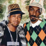 Snoop Dogg, marijuana, weed, former president, Barack Obama, weed,blazed