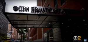 Two Executives Leave CBS Amid Claims They Blocked Efforts To Hire Black Journalists, Created Hostile Work Environment