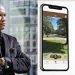 anjel tech app