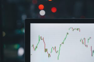 Learn How To Make Smarter Trading Decisions With Quant Trading For Only $50