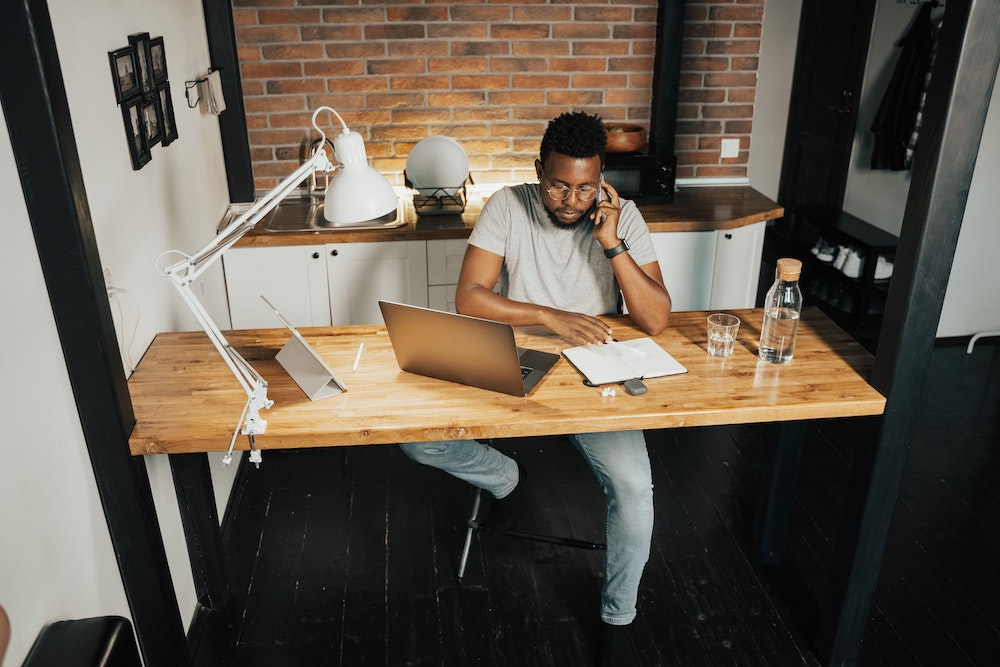 Take Your Side Hustle To The Next Level With This Freelancer 101 Training