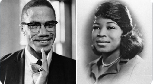 To Celebrate Malcolm X's 96th Birthday, Scholly and the Shabazz Center Will Award Three Students ,000 Scholarships
