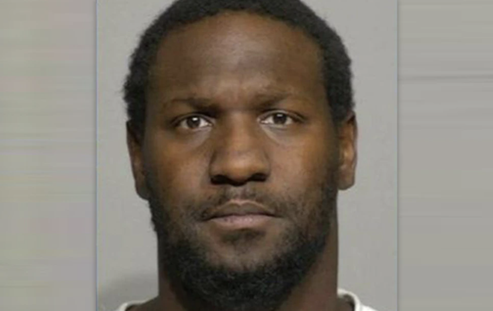 convicted,Travis Stackhouse,Sir Amer Stackhouse,cheesecake,Milwaukee