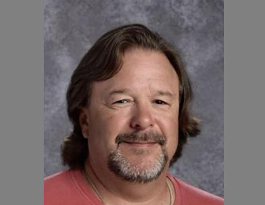 baseball coach Pete Flood Olathe North High School Tony Banks racist kansas