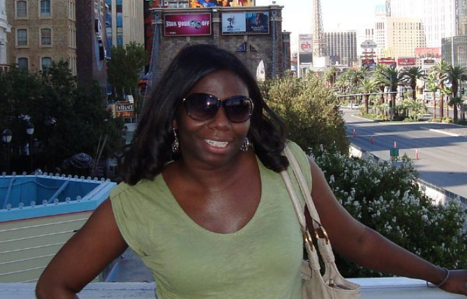 Philadelphia Woman Unexpectedly Lost Her Job; Paid Off $169,000 of Debt in Less Than 2 Years
