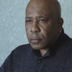 Thurman King,Rockford, Michigan,police, arrest, bogus,lawsuit