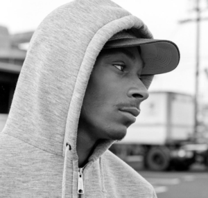 Chi Modu,photographer, hip-hop