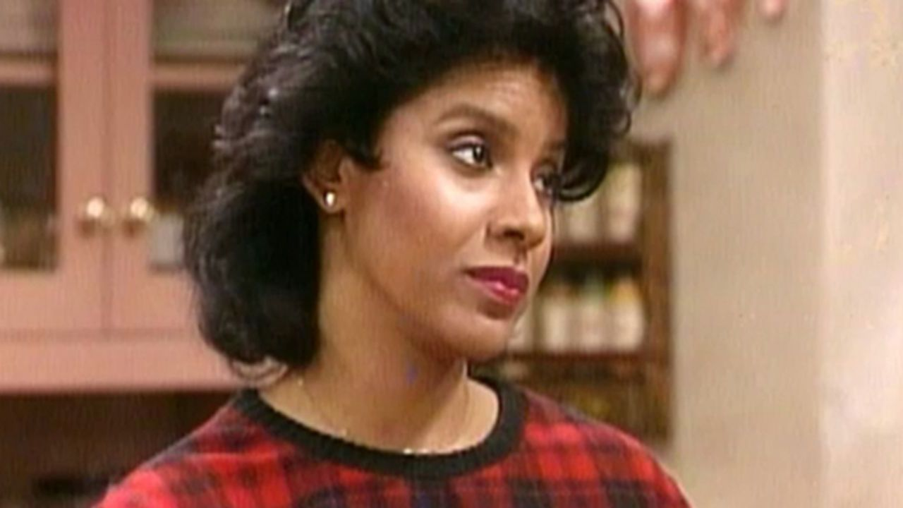 White Twitter User Attacks Claire Huxtable, Black Twitter Reacts