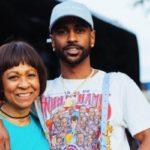 Big Sean Mom/Instagram