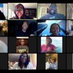 National Society of Black CPAs