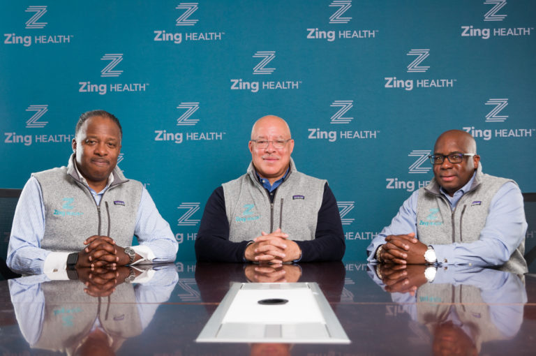 Zing Health, Chicago-Based Black Healthcare Insurer, Expands to 32 More States and D.C.