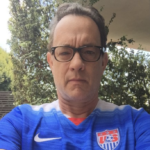 lane, Tom Hanks, New York Times, massacre, Tulsa,history