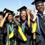administration, rich,Student Loan Forgiveness
