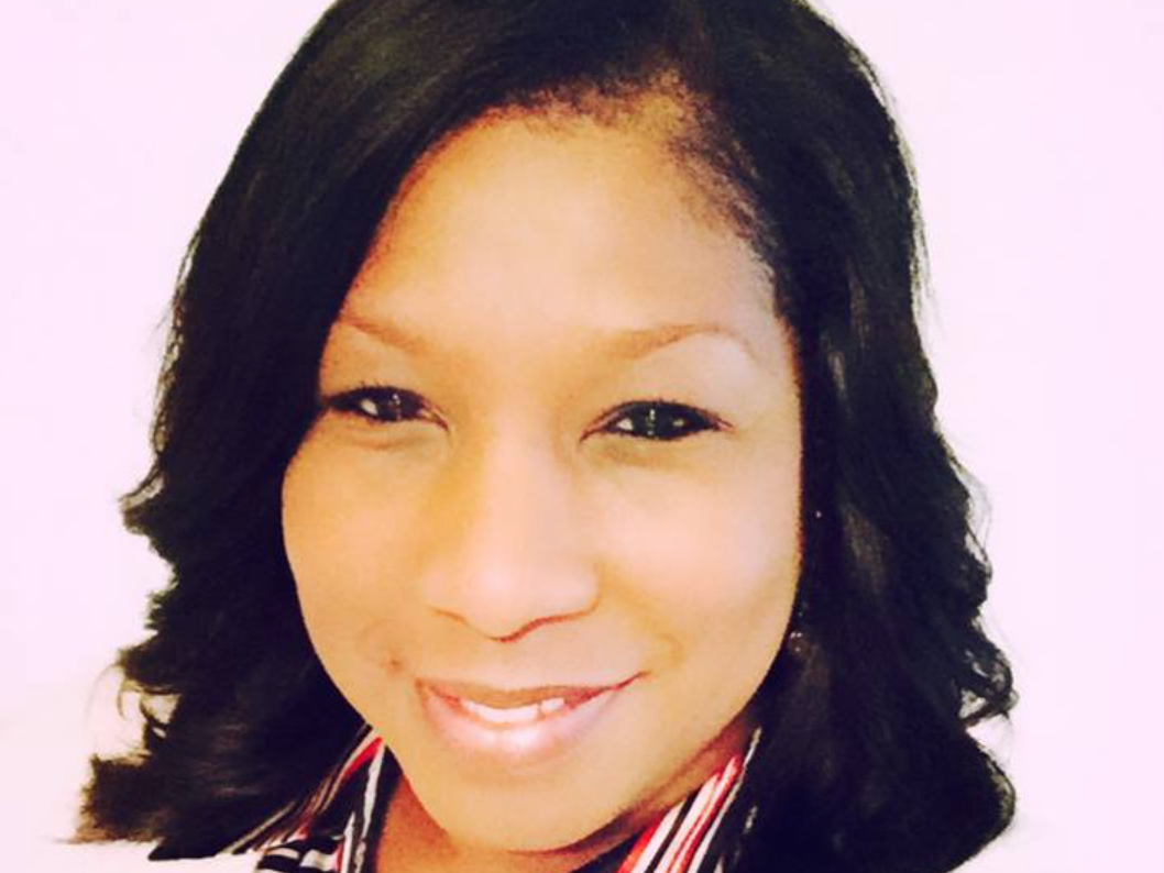 This Single Mom Retired By 50, And Built a $1.3 Million Net Worth While in the FIRE Movement