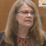 Carolyn Pawlenty, Derek Chauvin, sentencing, mother, plea