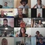 Black Founders Fund