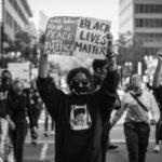The California Black Freedom Fund