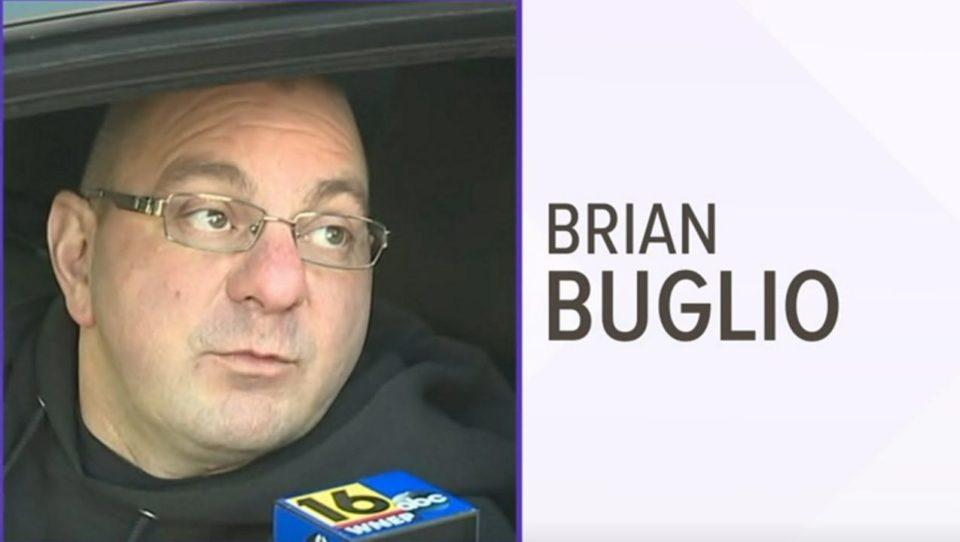 Brian Buglio