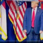 reinstated, poll, president,Trump, Republicans