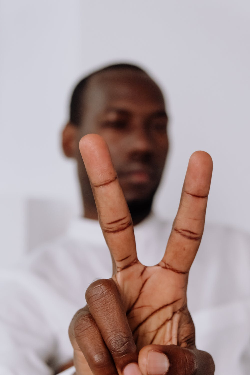 Master American Sign Language With This Set Of Courses