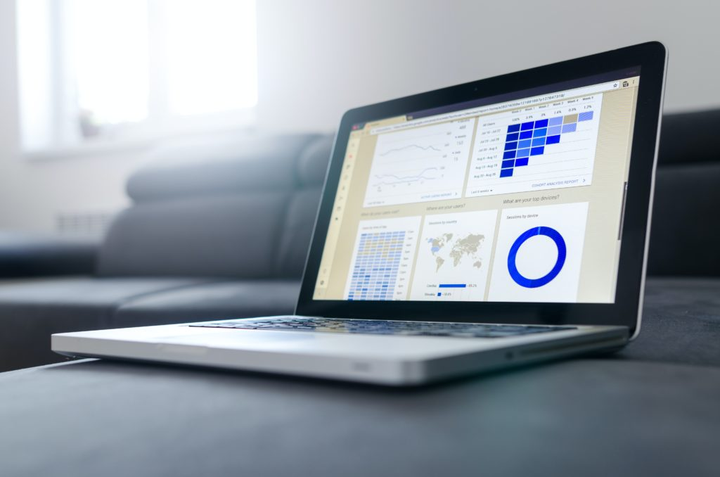 This Beginner's Course Will Teach You The Best Techniques In Data Visualization