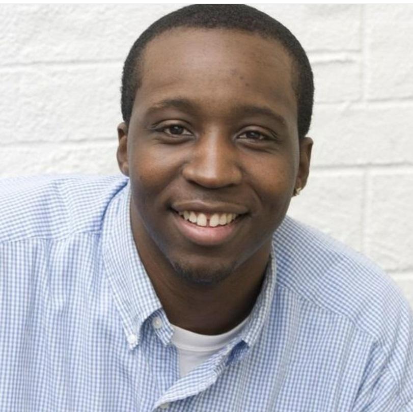 Isaiah Stokes