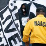 NAACP Texas