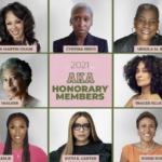 honorary, Alpha Kappa Alpha, Cynthia Erivo, sorority, Black Americans