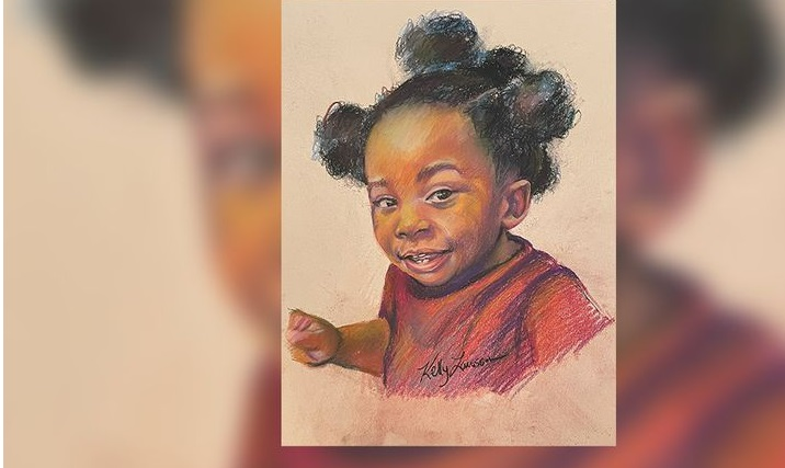 Black Woman Arrested After Infant Was Found Floating Down Chattahoochee River